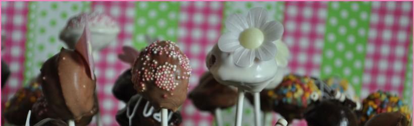 cropped-cakepopwiese11.jpg