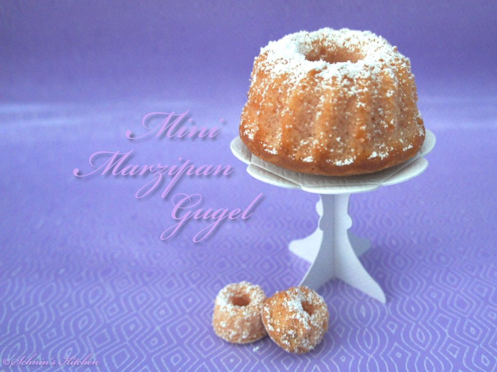 Mini-Marzipan-Gugel 1
