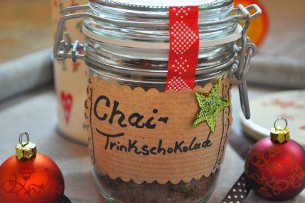 Geschenke Aus Meiner Küche Archive - Little. Red. Temptations.
