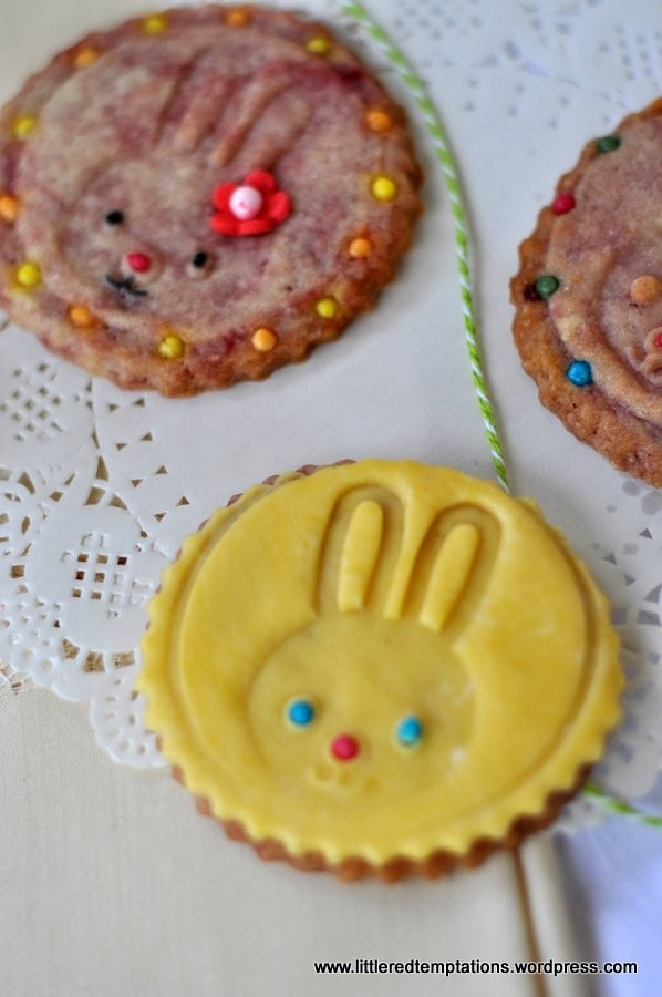 kirschcookie5