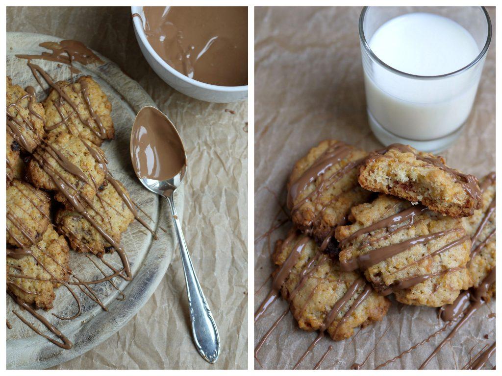 Crispy Cookies - Bild 2