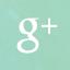 google_64