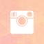 instagram_64