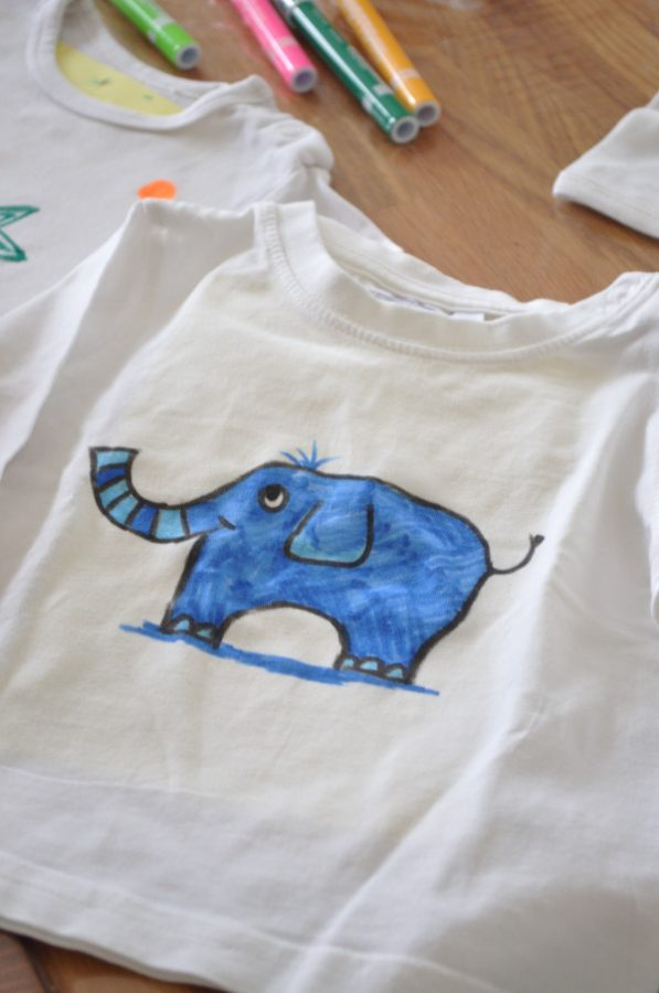 Ideen für eine Babyparty: Spiele, DIY-Ideen, Geschenke und Spielvorlagen zum Ausdrucken